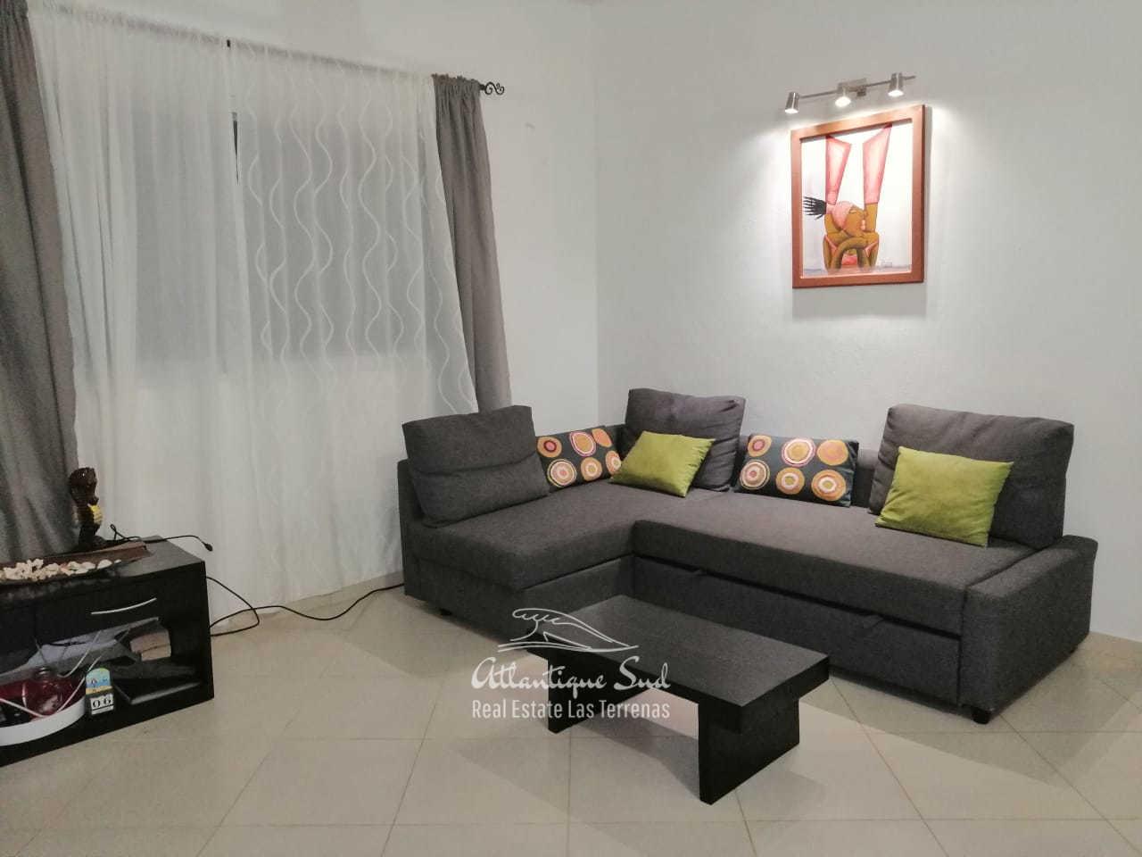 Condo for sale Punta Popy Las Terrenas32.jpg