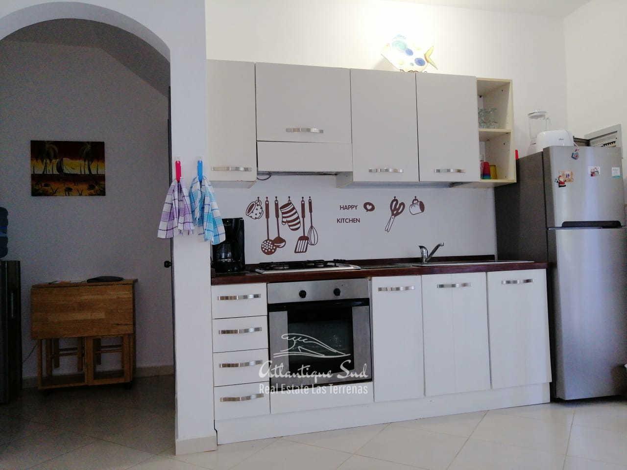 Condo for sale Punta Popy Las Terrenas36.jpg