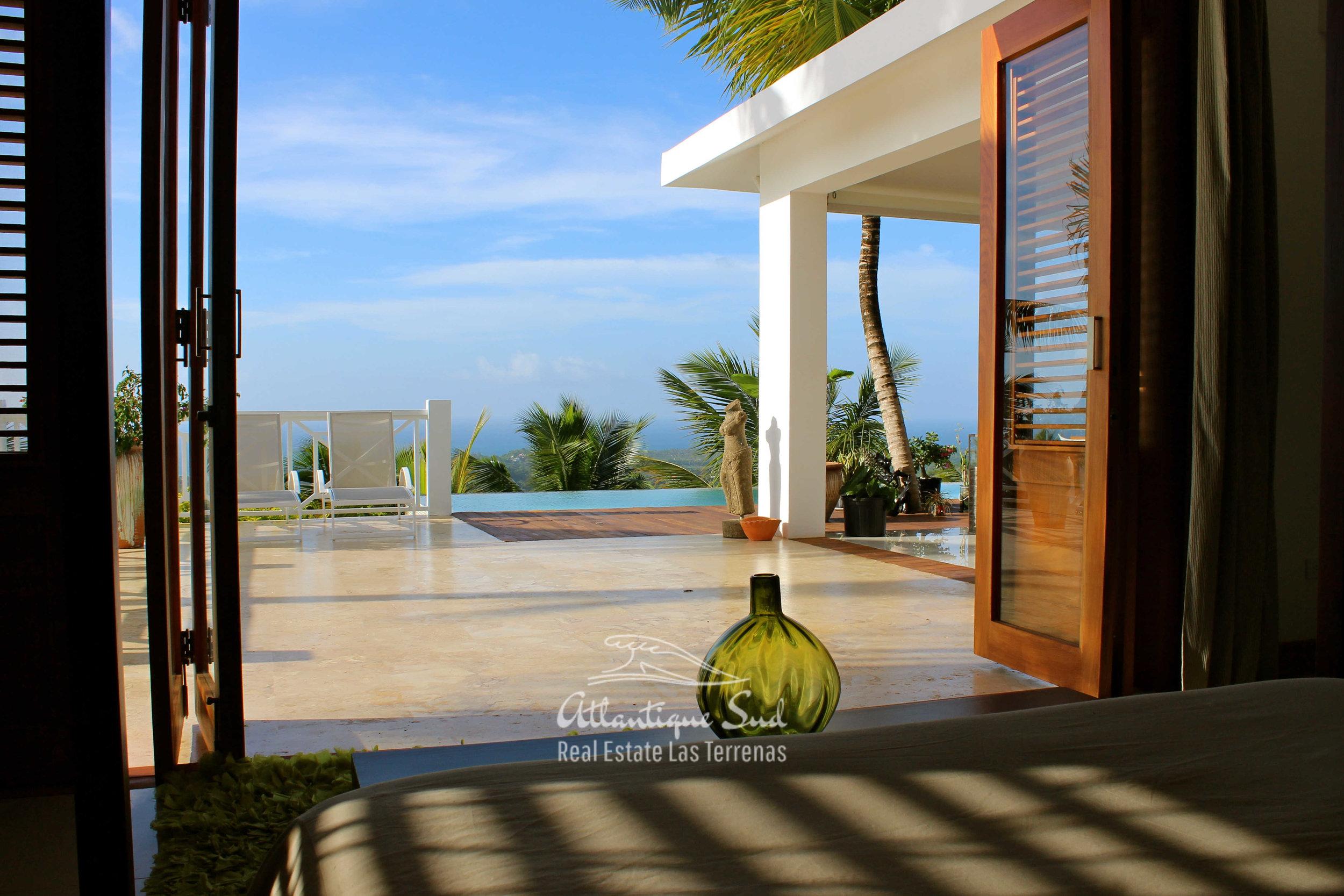 ocean view villa for sale, nidos del palmar, las terrenas5-min.jpg