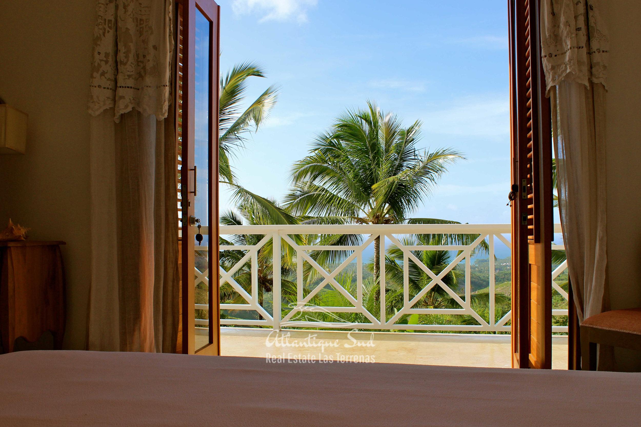 ocean view villa for sale, nidos del palmar, las terrenas6-min.jpg