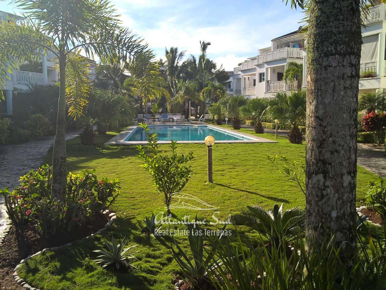Condo for sale Punta Popy Las Terrenas27.jpg