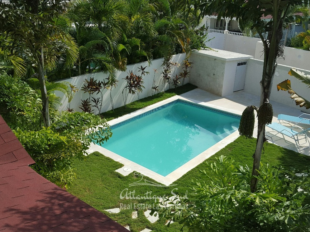 Villa for sale in las terrenas 25.jpeg