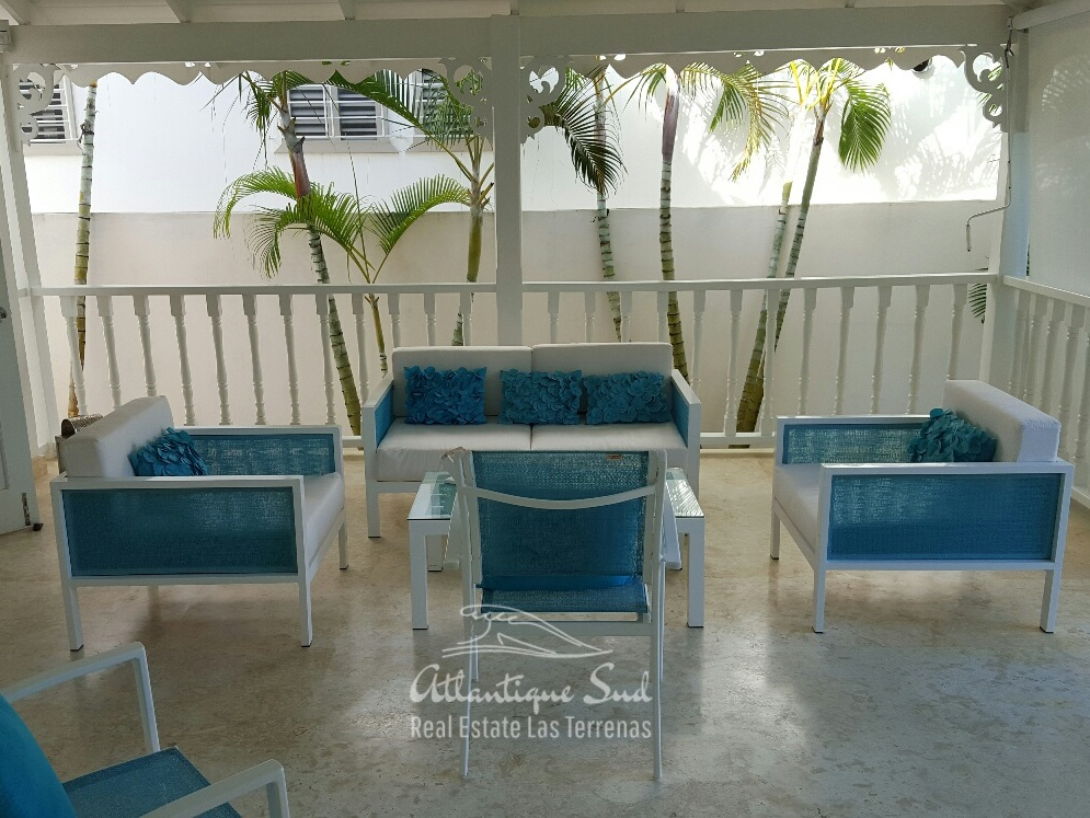 Villa for sale in las terrenas 31.jpeg