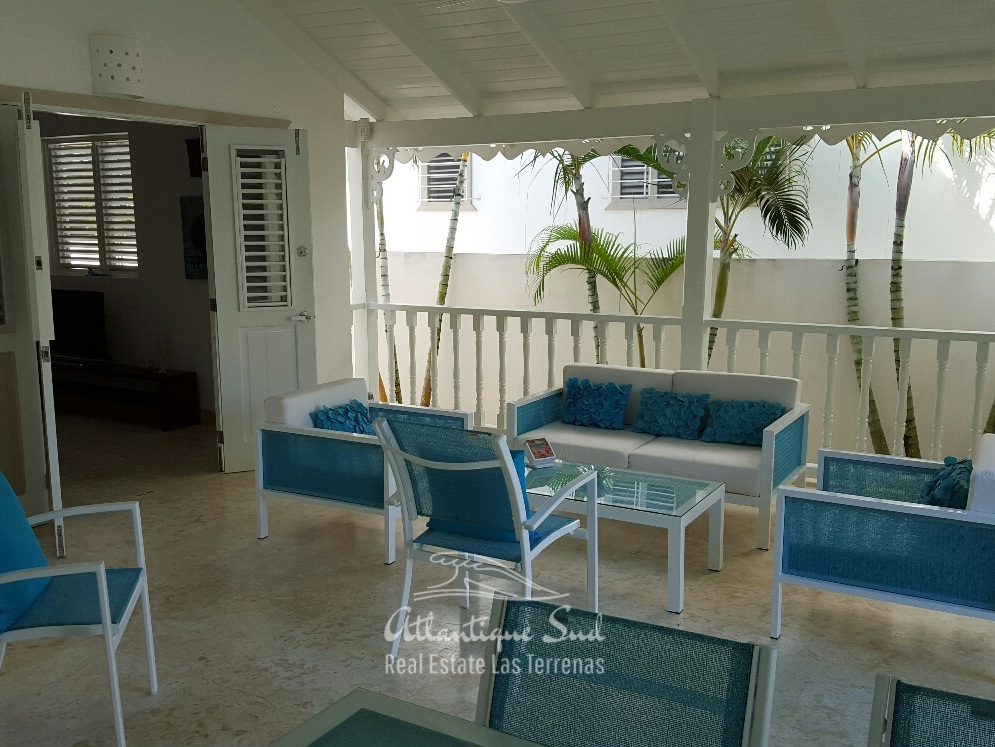 Villa for sale in las terrenas 42.jpeg