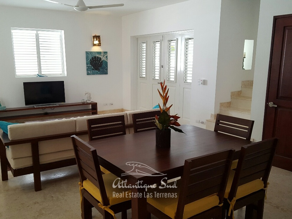 Villa for sale in las terrenas 40.jpeg