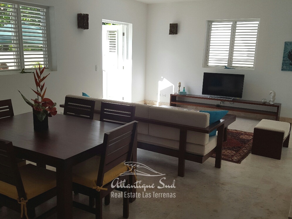 Villa for sale in las terrenas 30.jpeg