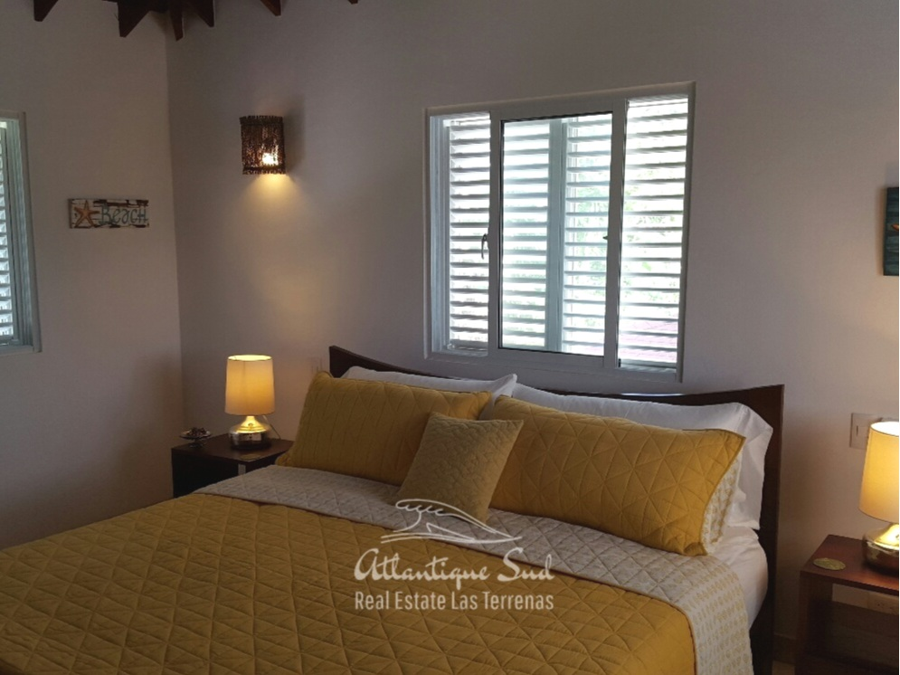 Villa for sale in las terrenas 33.jpeg