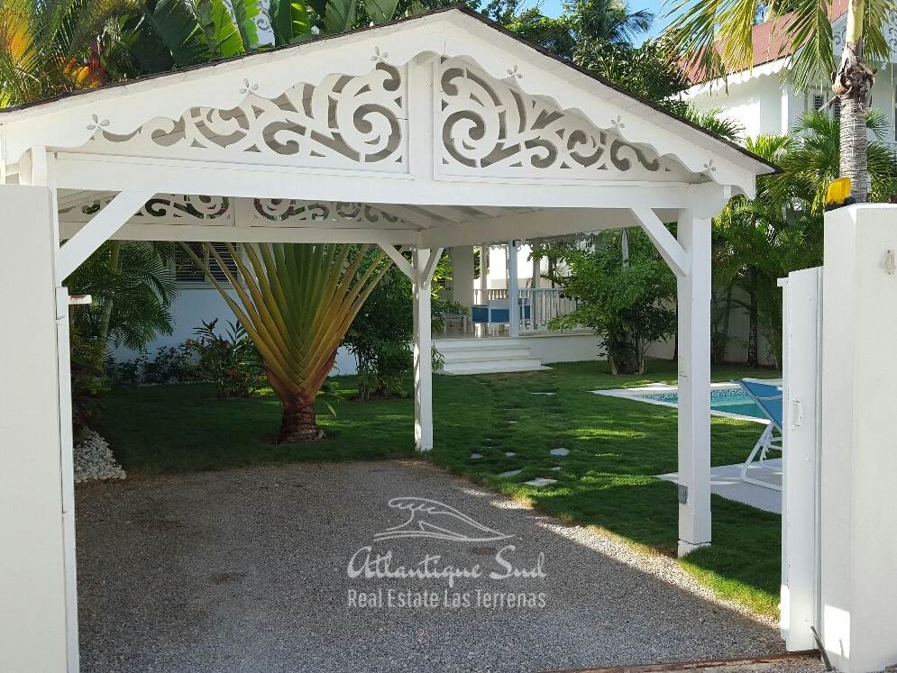 Villa for sale in las terrenas 38.jpeg