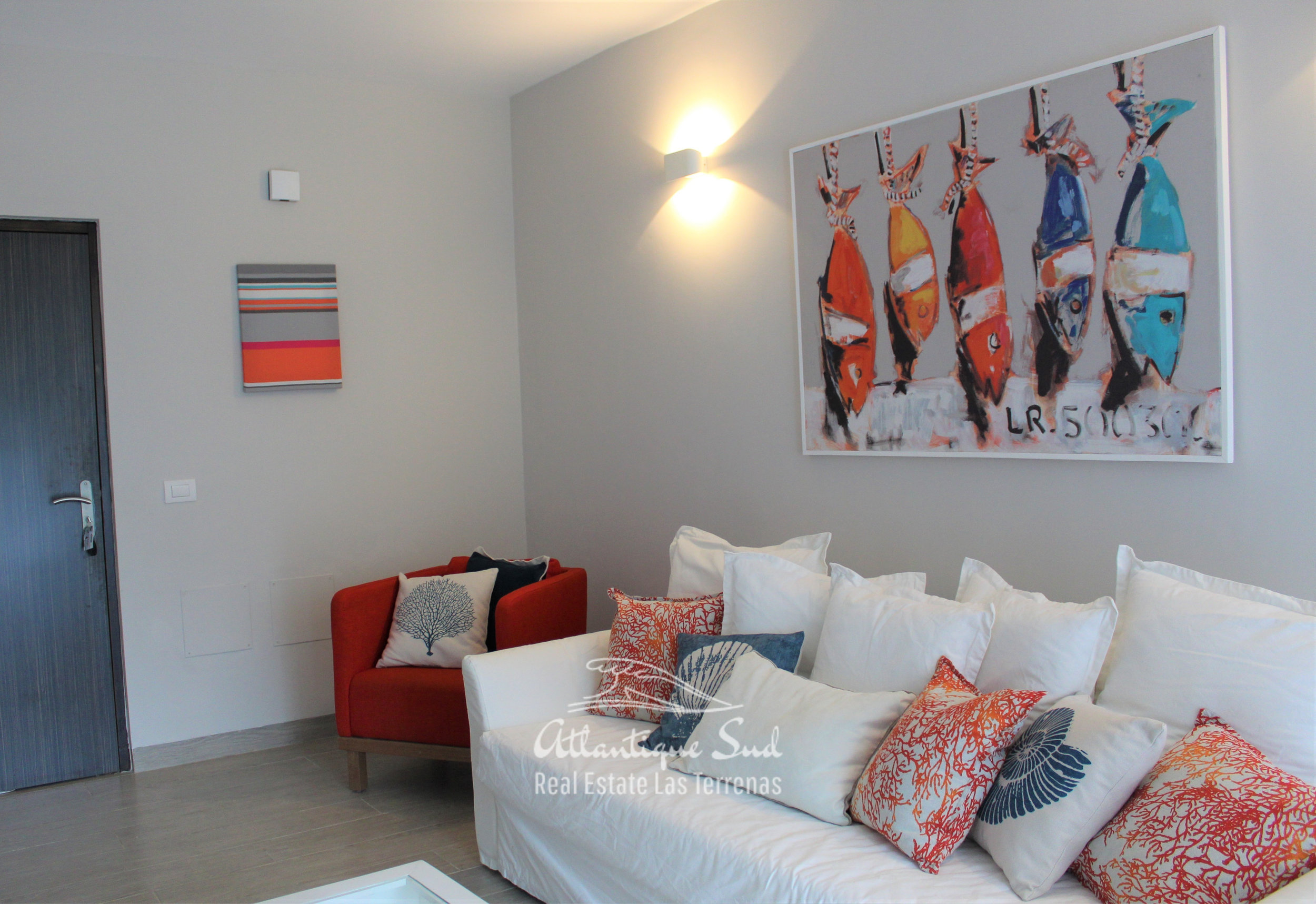 Cozy-1-bedroom-apartment-in-gated-community-close-to-the-center-of-lasterrenas6.jpg