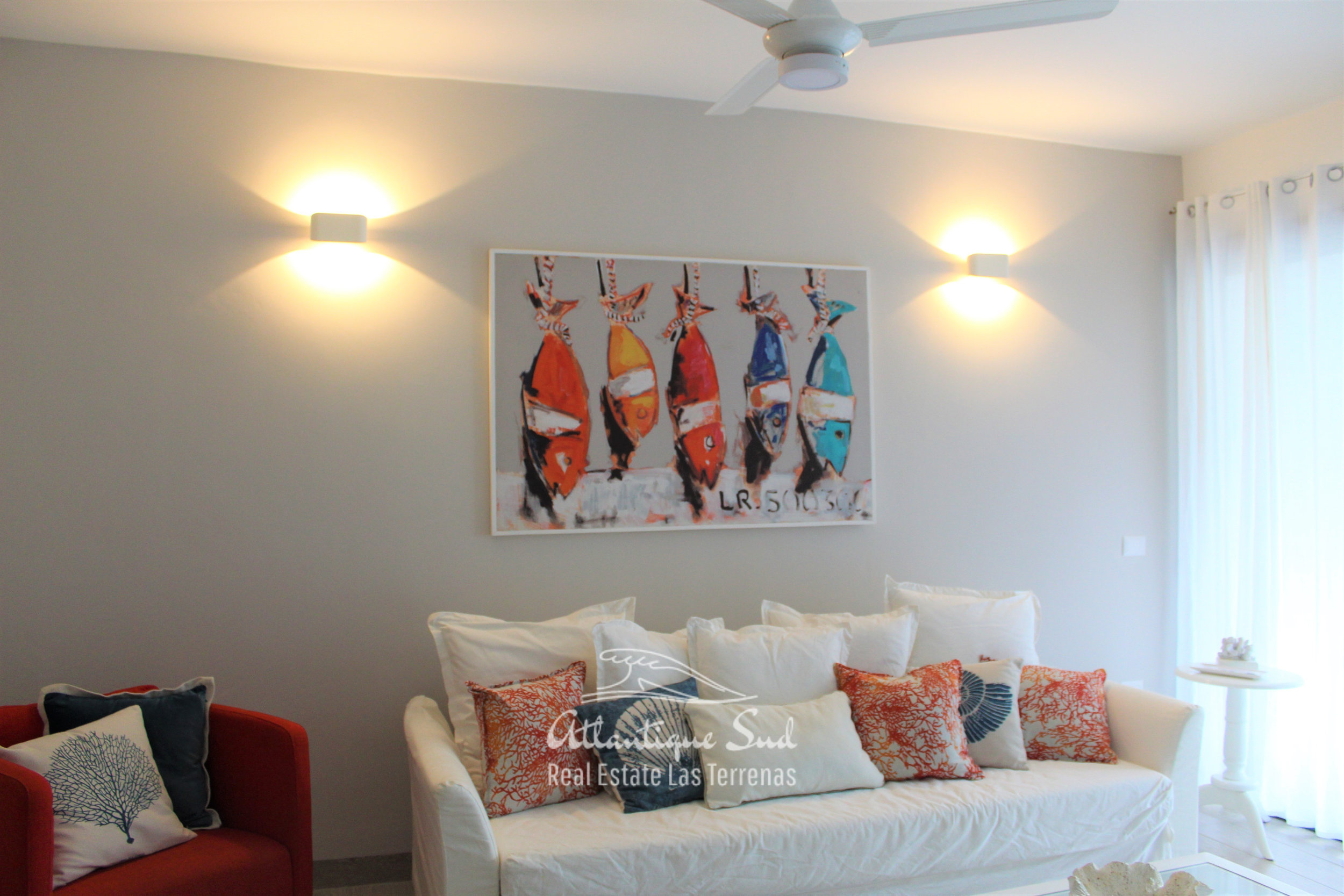 Cozy-1-bedroom-apartment-in-gated-community-close-to-the-center-of-lasterrenas7.jpg
