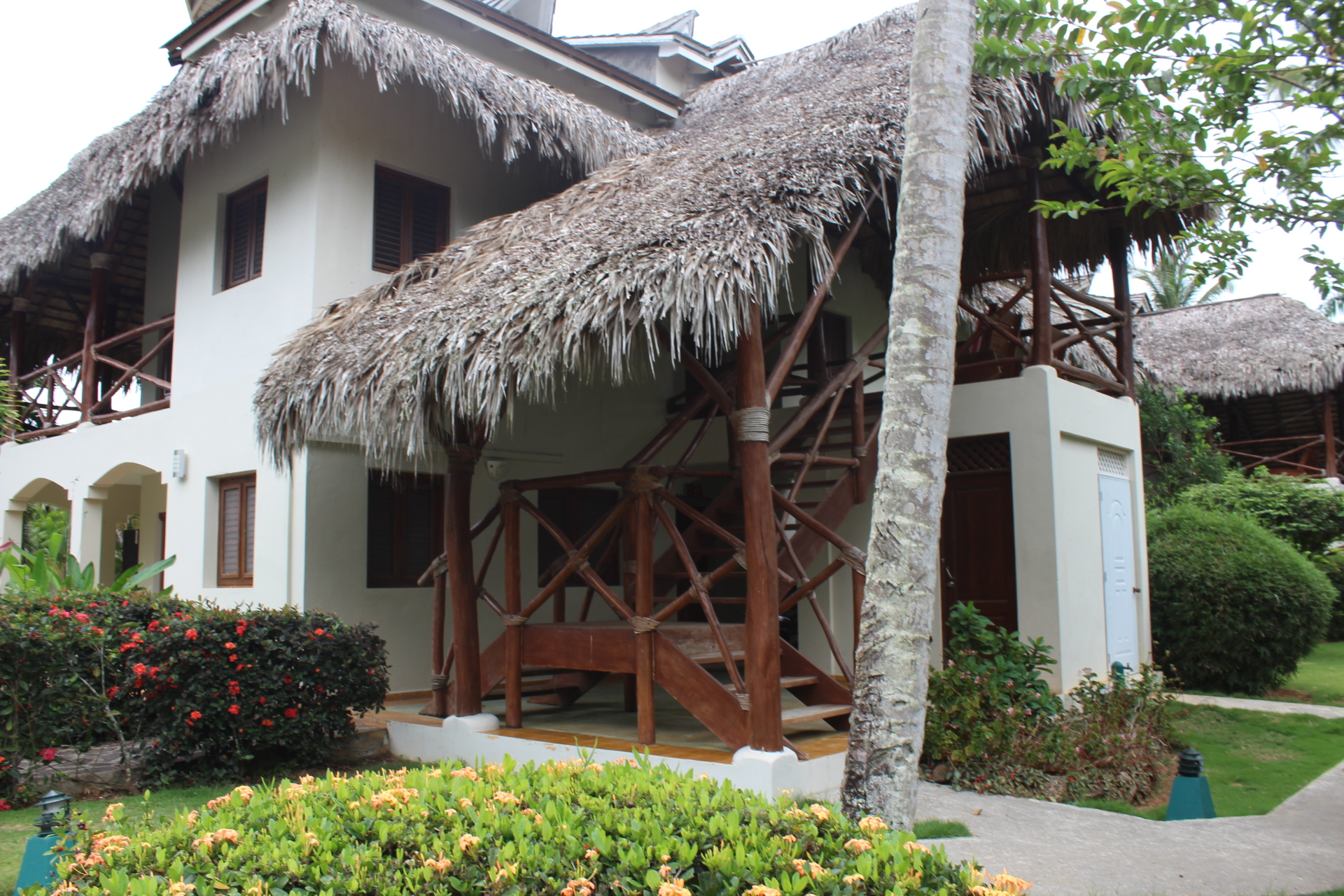For-sale-Apartment-in-beachfront-community-with-mezzanine-Las-Terrenas_4780.JPG