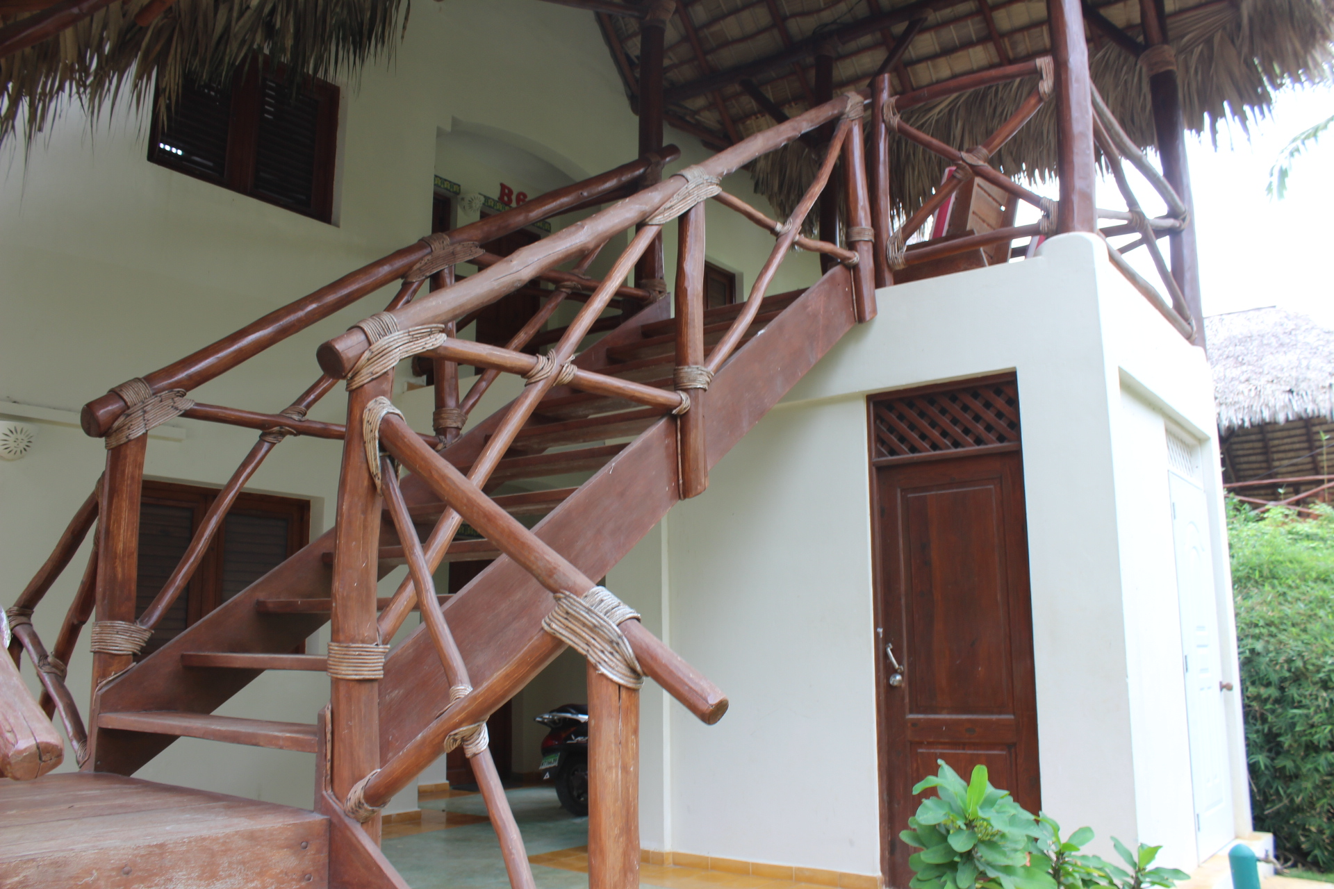 For-sale-Apartment-in-beachfront-community-with-mezzanine-Las-Terrenas_4781.JPG
