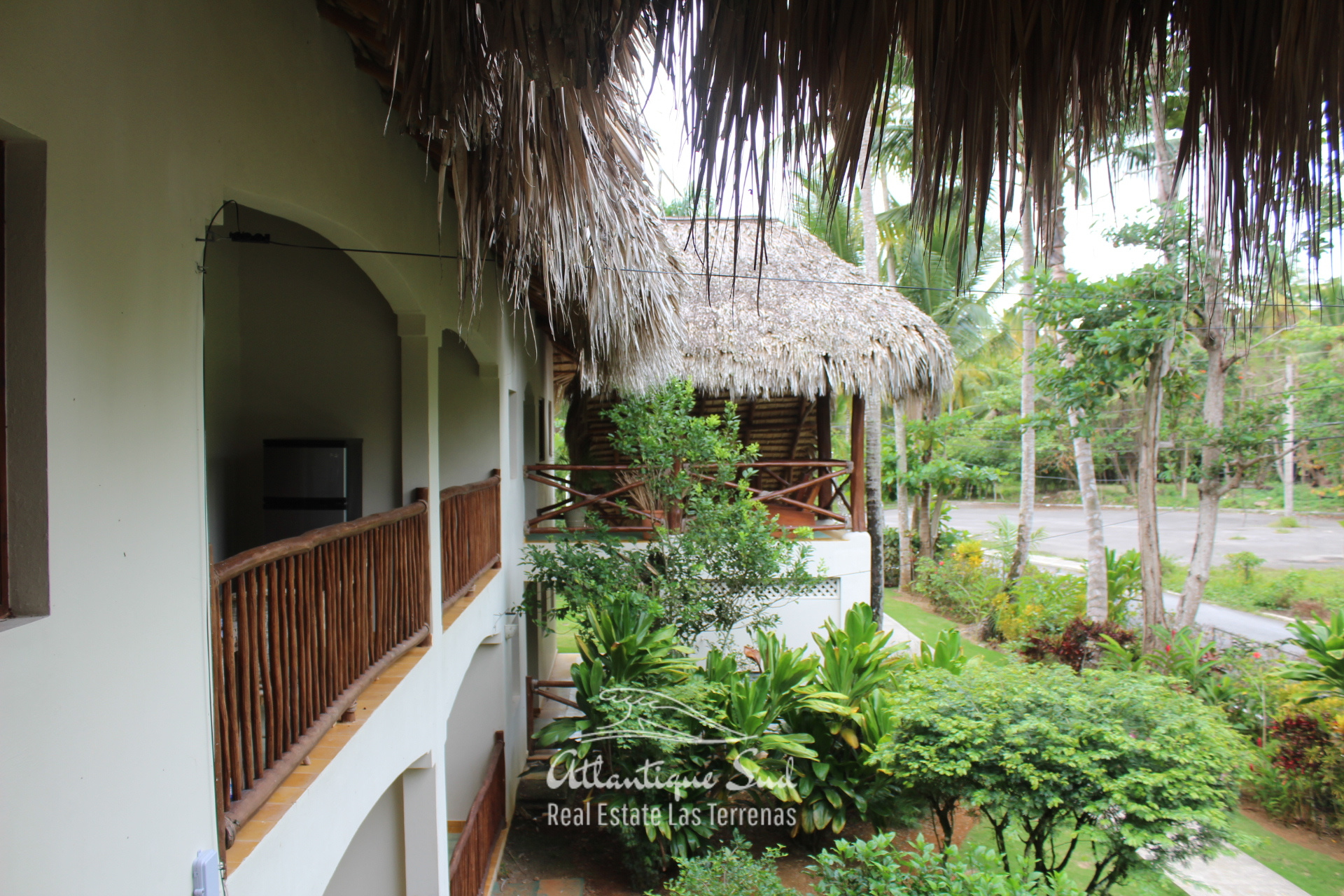 For-sale-Apartment-in-beachfront-community-with-mezzanine-Las-Terrenas_4786 (1).JPG