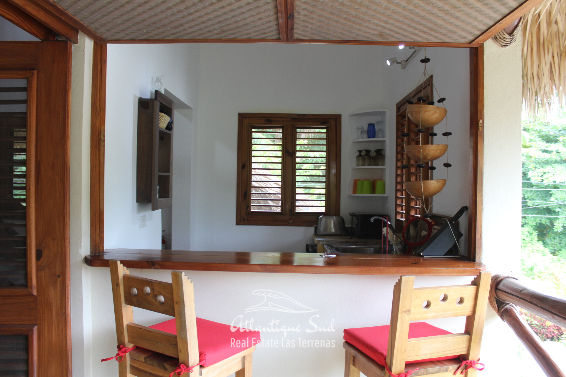 For-sale-Apartment-in-beachfront-community-with-mezzanine-Las-Terrenas_4788 (1).JPG