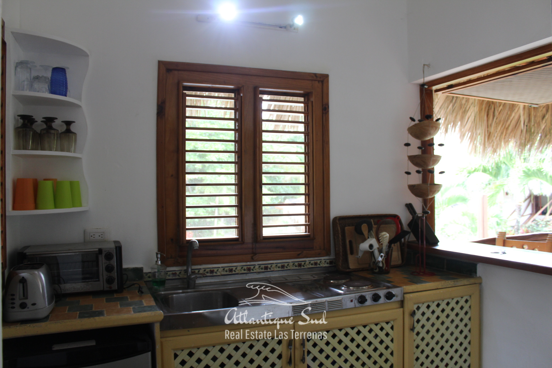 For-sale-Apartment-in-beachfront-community-with-mezzanine-Las-Terrenas_4789 (1).JPG