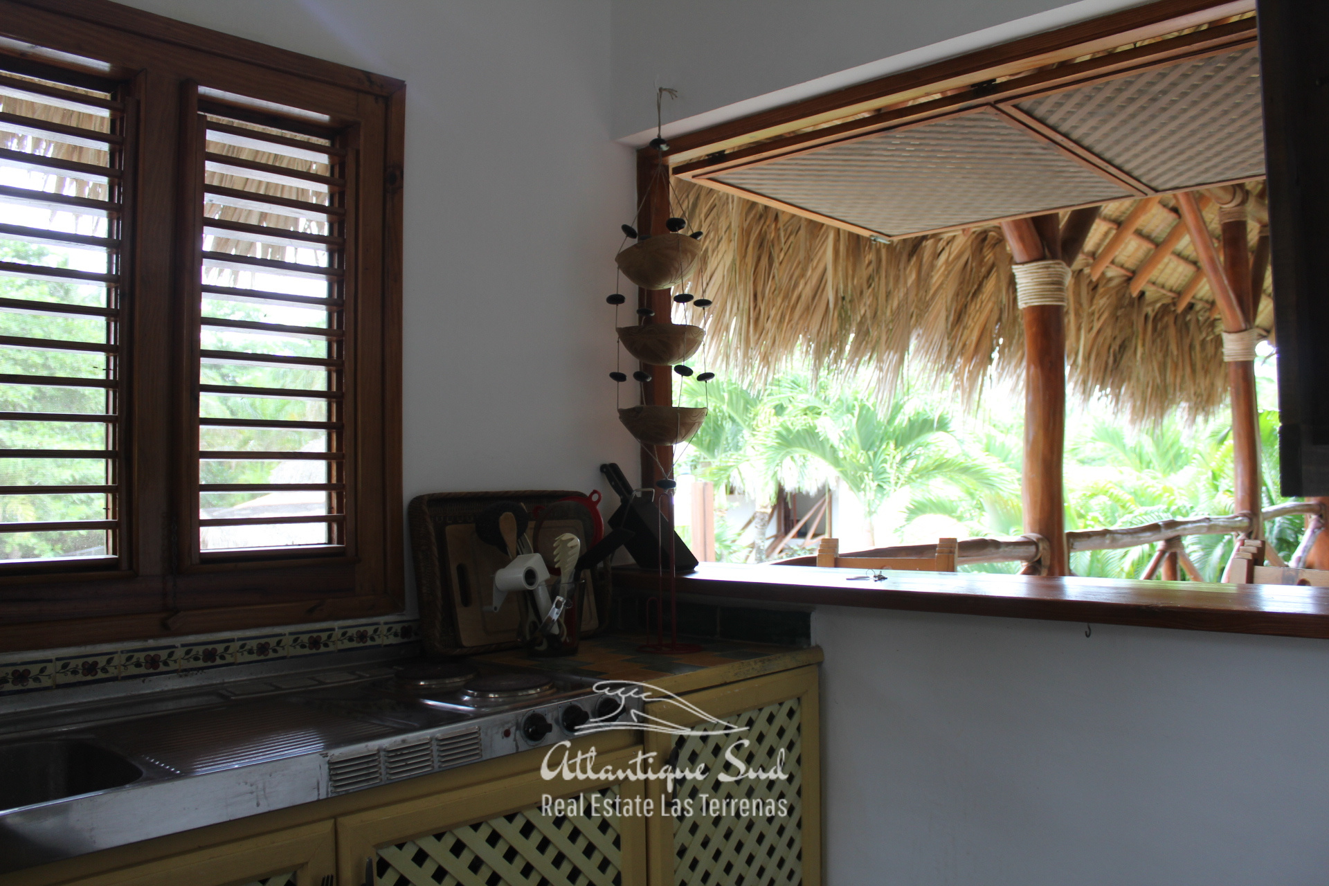 For-sale-Apartment-in-beachfront-community-with-mezzanine-Las-Terrenas_4790 (1).JPG