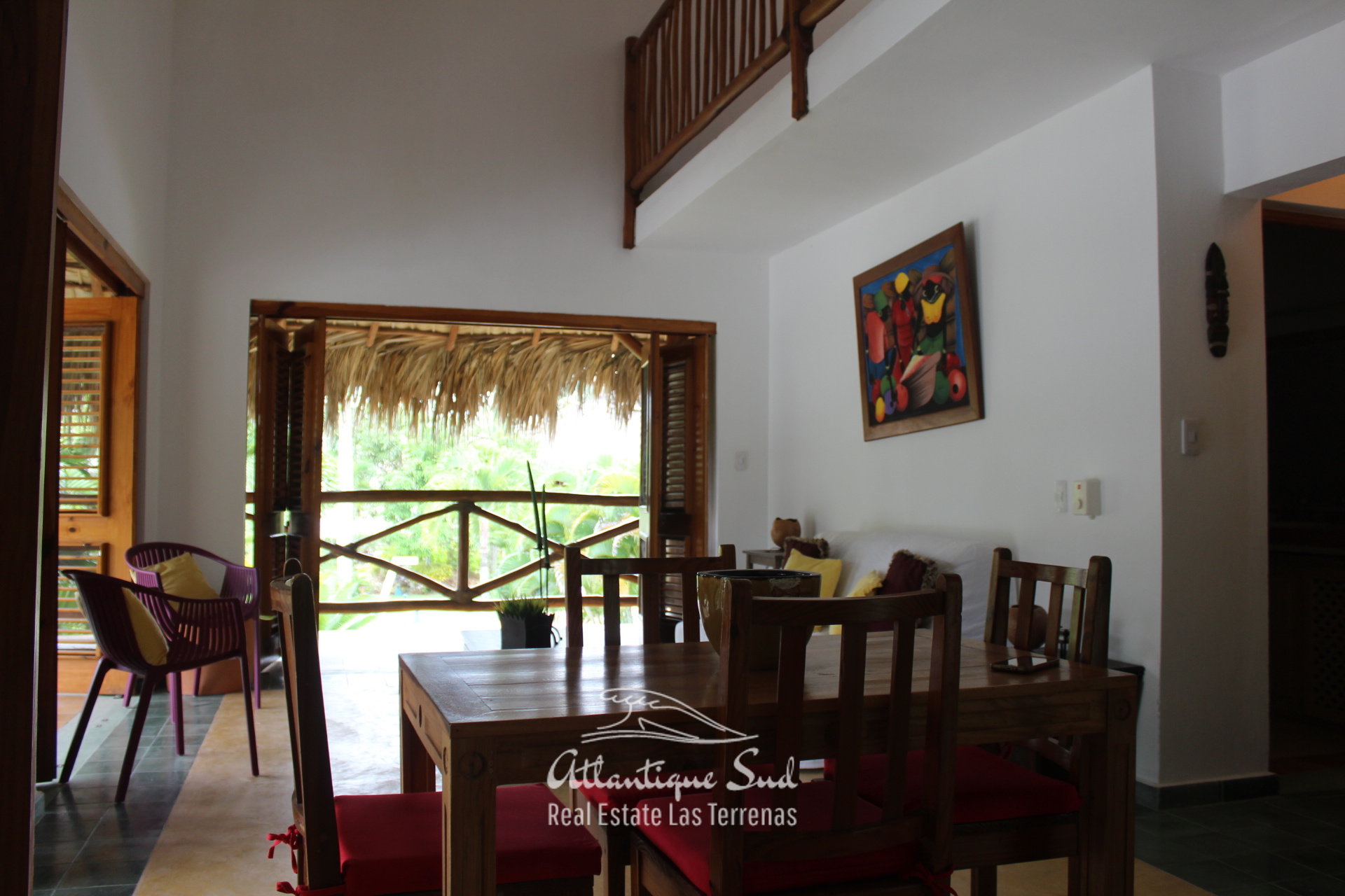 For-sale-Apartment-in-beachfront-community-with-mezzanine-Las-Terrenas_4798 (1).JPG