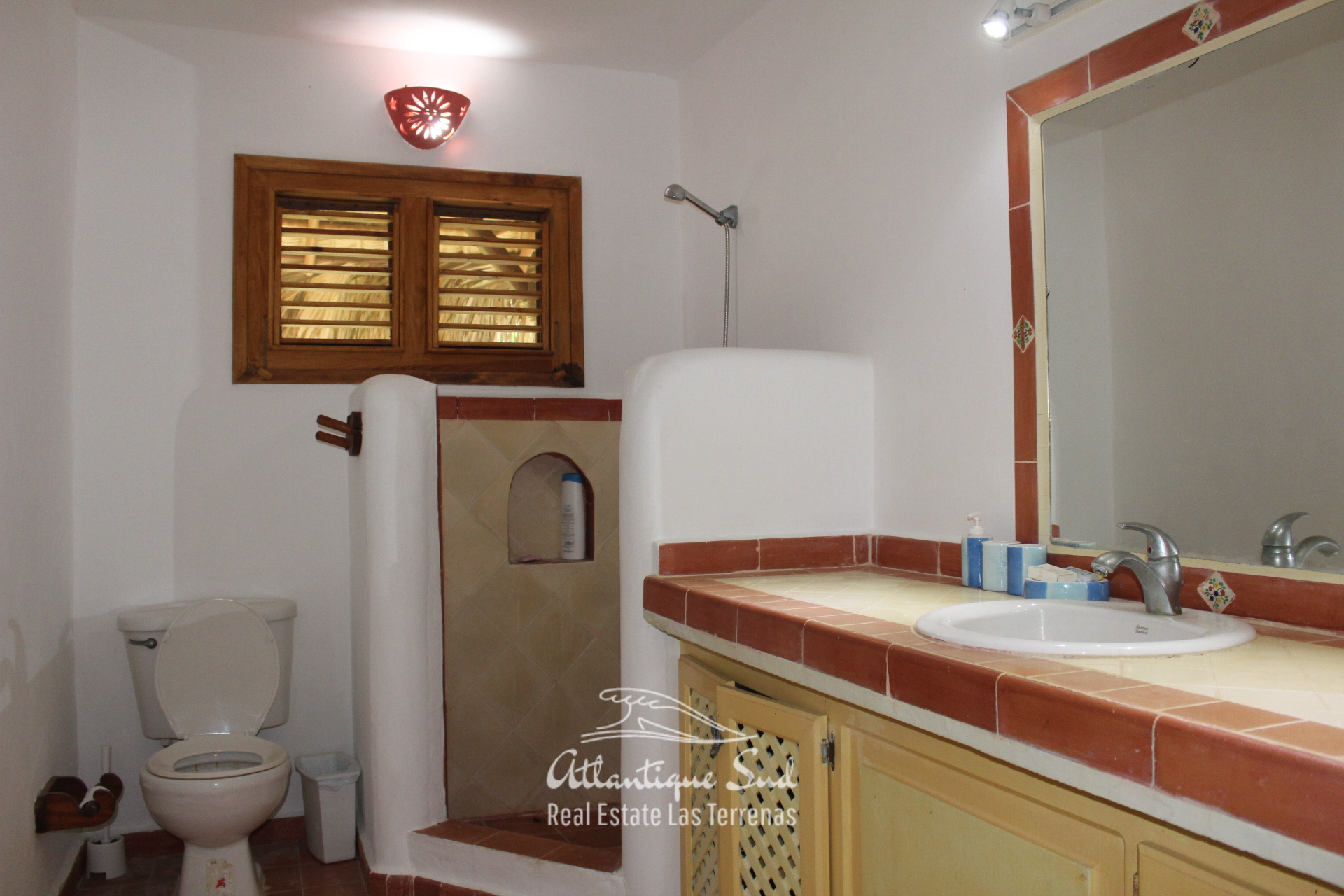 For-sale-Apartment-in-beachfront-community-with-mezzanine-Las-Terrenas_4802 (1).JPG