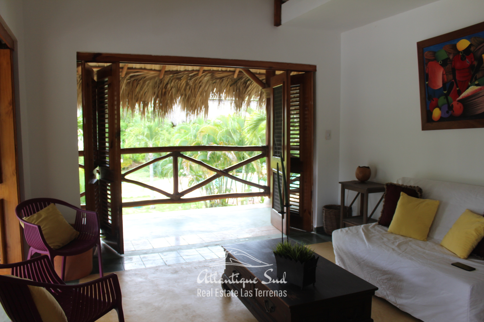 For-sale-Apartment-in-beachfront-community-with-mezzanine-Las-Terrenas_4807 (1).JPG