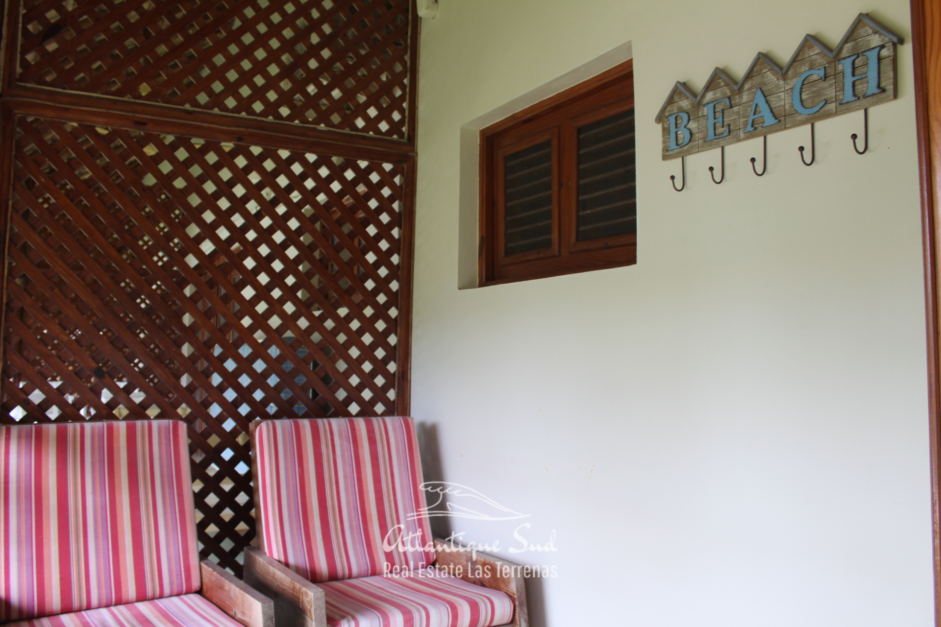 For-sale-Apartment-in-beachfront-community-with-mezzanine-Las-Terrenas_4809 (1).JPG