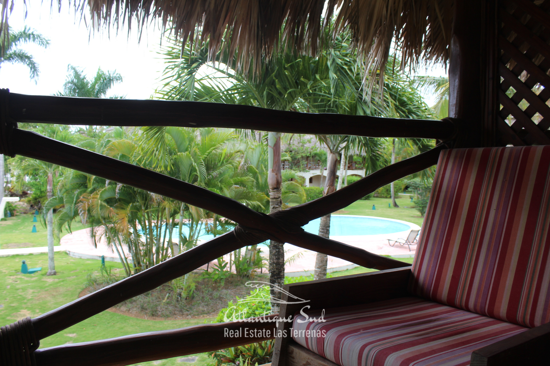 For-sale-Apartment-in-beachfront-community-with-mezzanine-Las-Terrenas_4810 (1).JPG