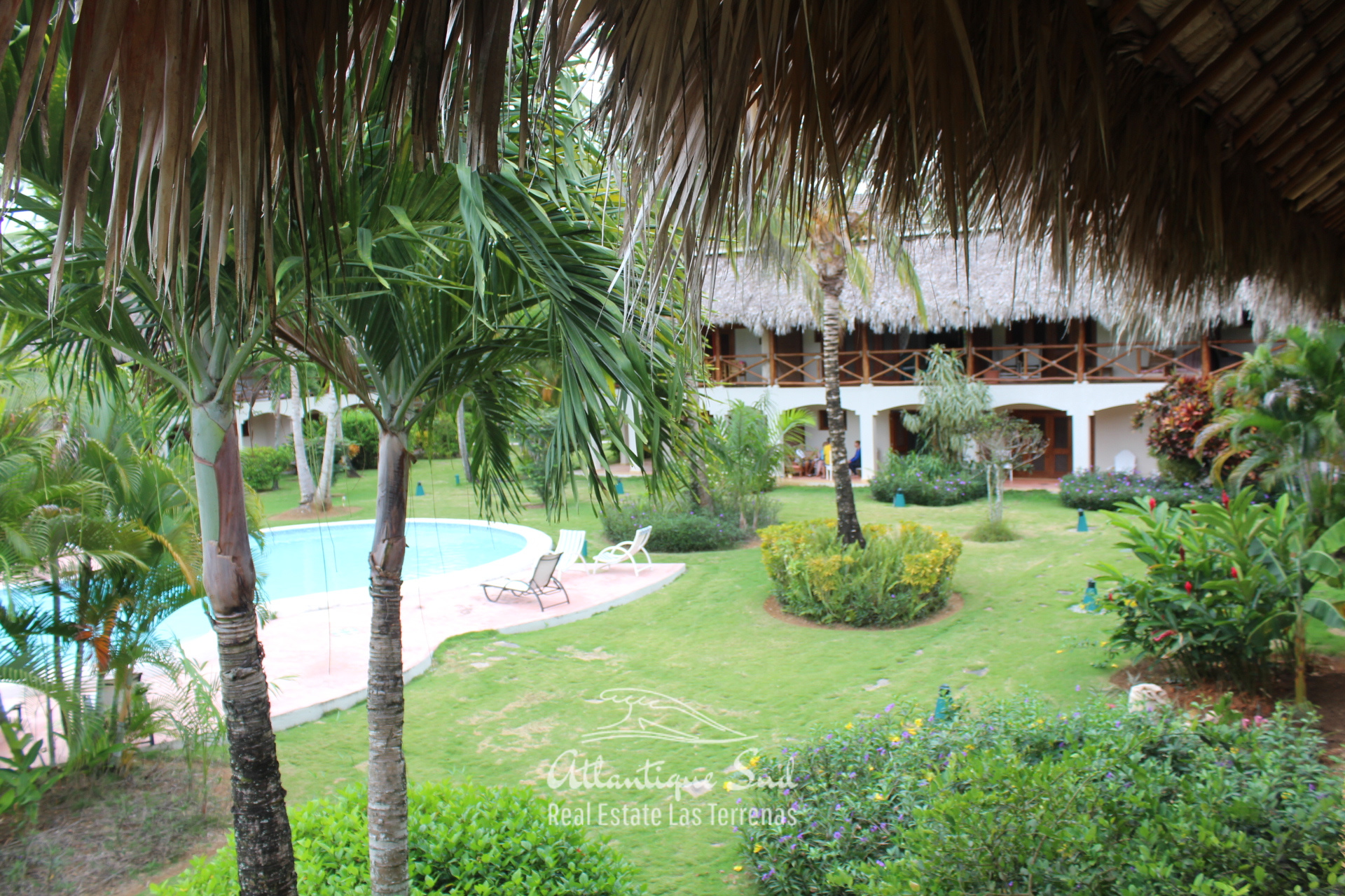 For-sale-Apartment-in-beachfront-community-with-mezzanine-Las-Terrenas_4813 (1).JPG
