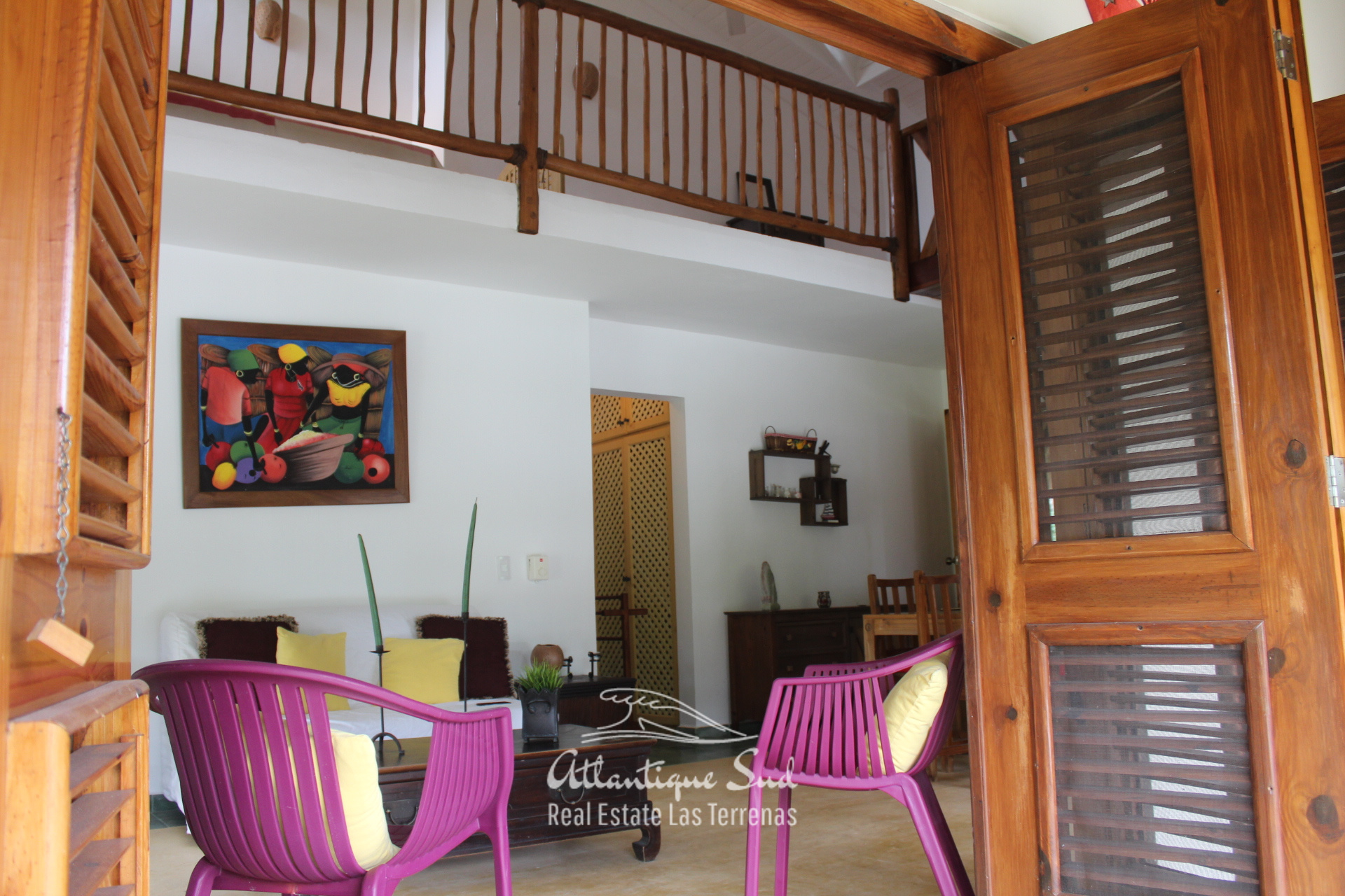 For-sale-Apartment-in-beachfront-community-with-mezzanine-Las-Terrenas_4822 (1).JPG