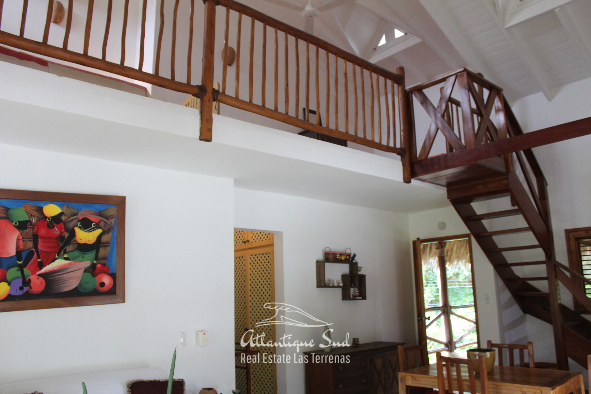 For-sale-Apartment-in-beachfront-community-with-mezzanine-Las-Terrenas_4823 (1).JPG