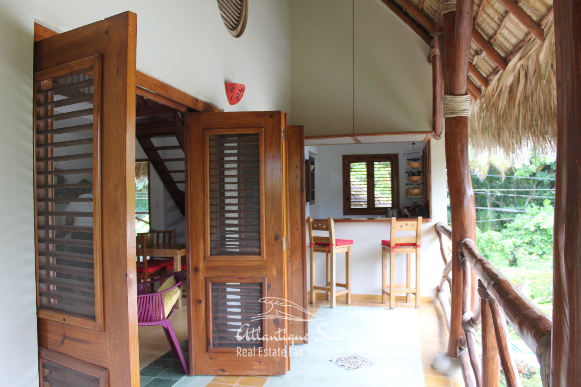For-sale-Apartment-in-beachfront-community-with-mezzanine-Las-Terrenas_4825 (1).JPG