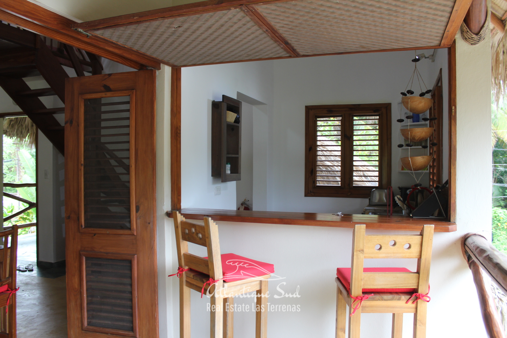 For-sale-Apartment-in-beachfront-community-with-mezzanine-Las-Terrenas_4827 (1).JPG