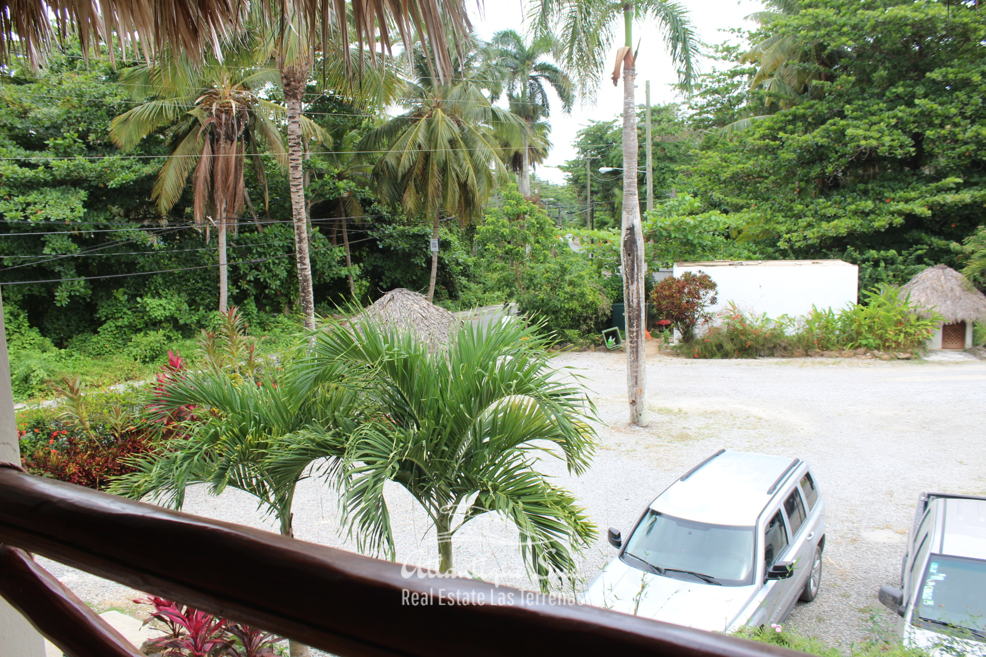 For-sale-Apartment-in-beachfront-community-with-mezzanine-Las-Terrenas_4829 (1).JPG