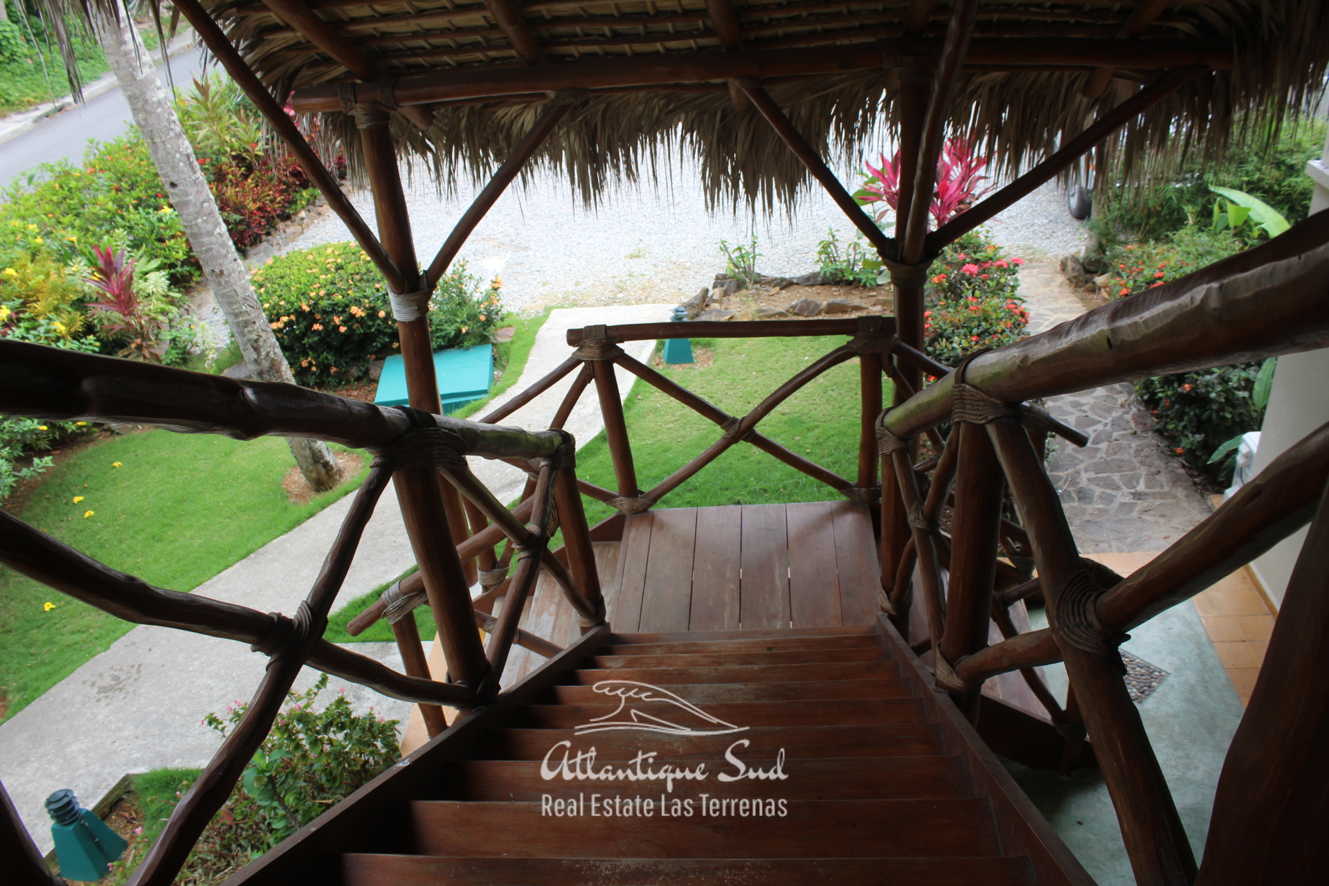 For-sale-Apartment-in-beachfront-community-with-mezzanine-Las-Terrenas_4831 (1).JPG