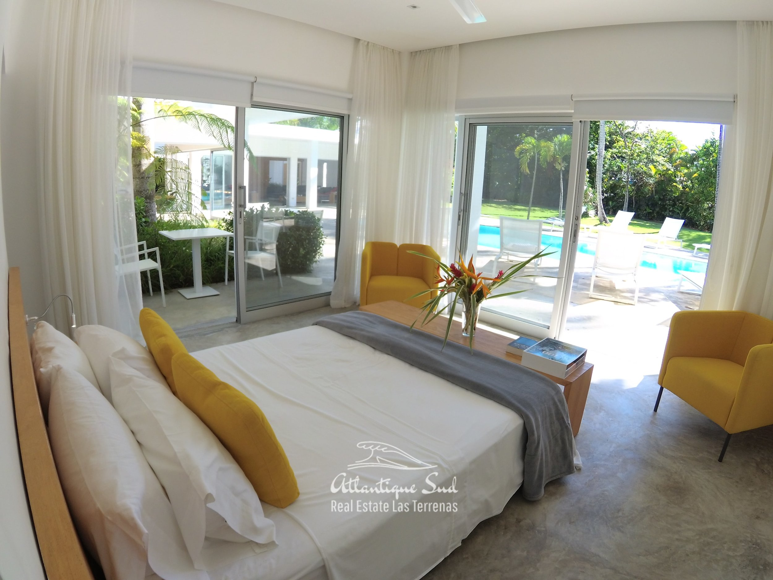 Bedroom 4 villa for sale Las terrenas-min.JPG