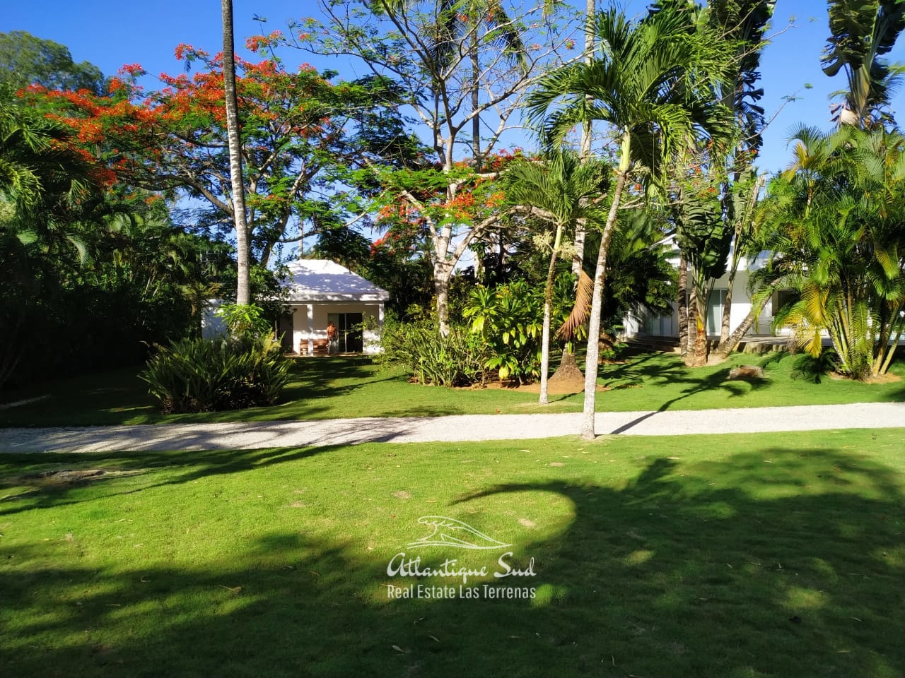 Guardian house villa for sale las terrenas-min.jpeg