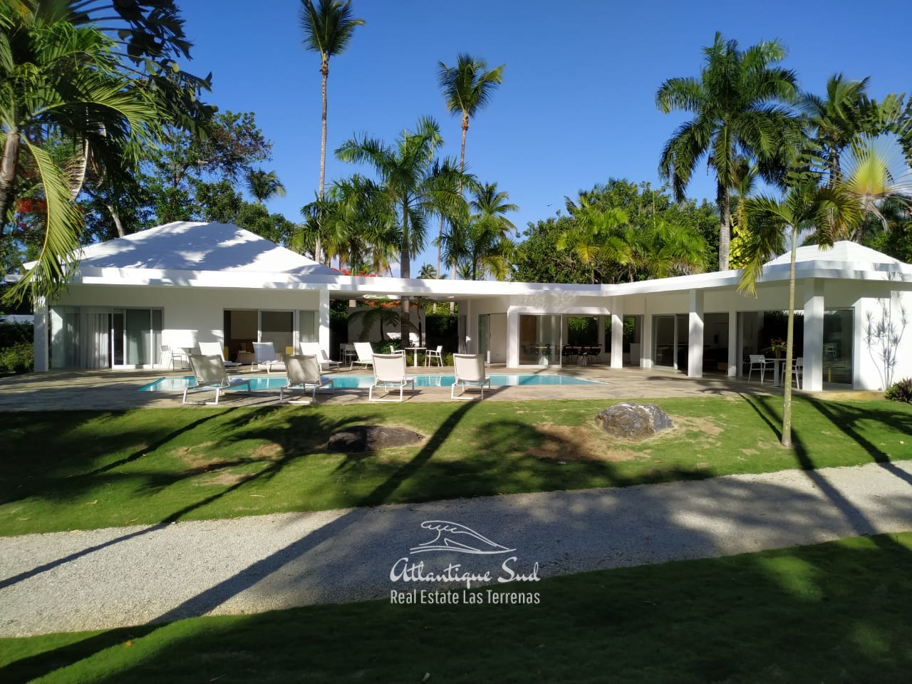 Outdoor villa for sale las terrenas.jpeg