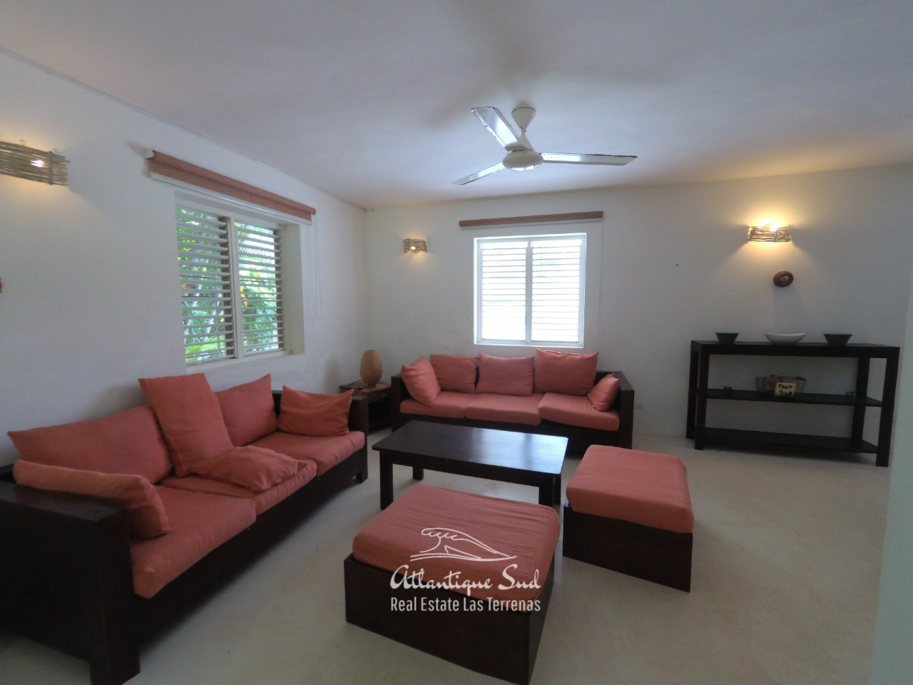 Villa for sale steps from the beach in las terrenas 1.jpeg