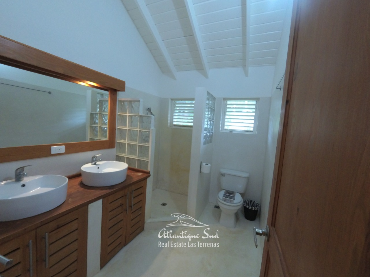Villa for sale steps from the beach in las terrenas 3.jpeg
