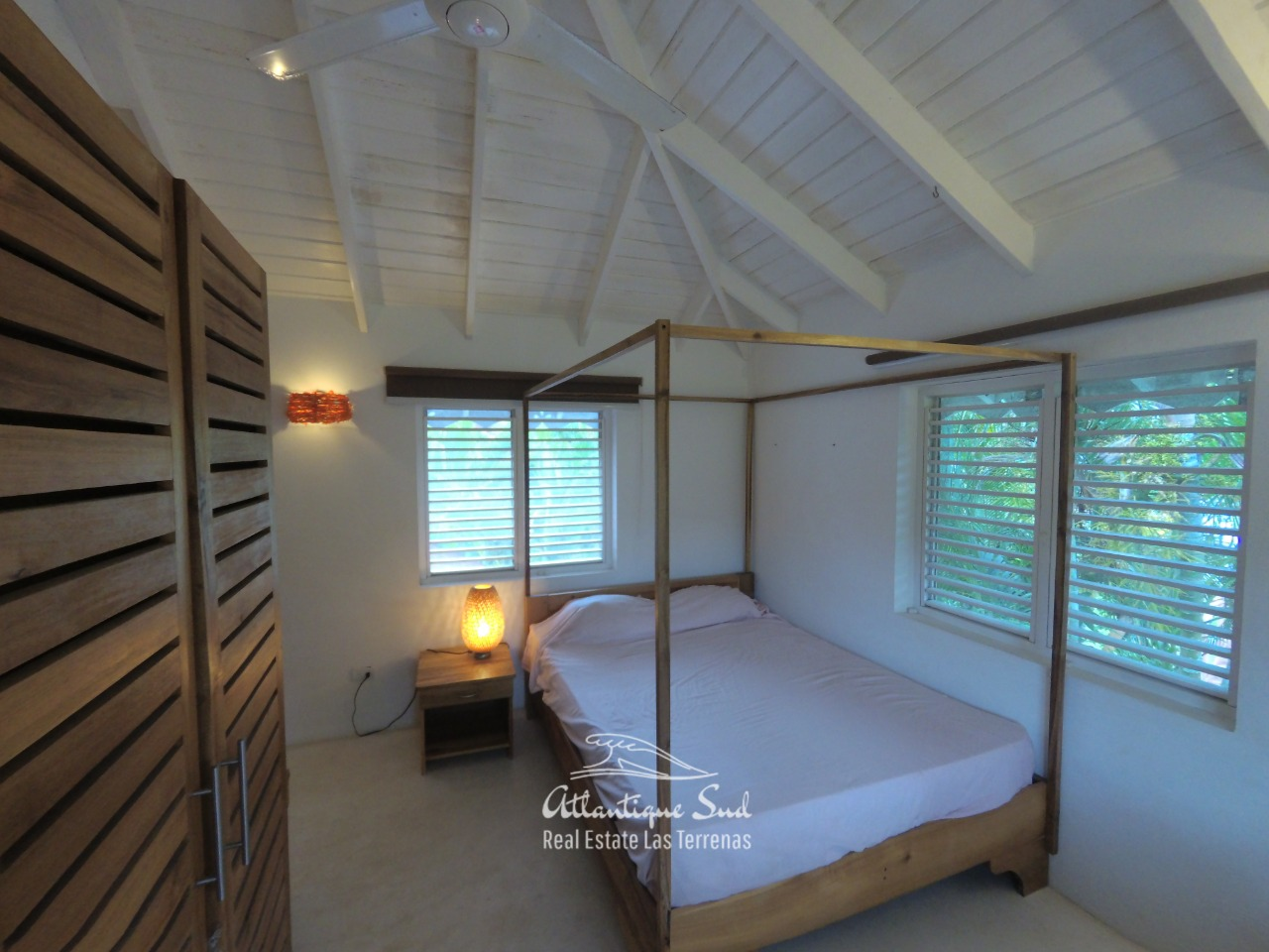 Villa for sale steps from the beach in las terrenas 4.jpeg