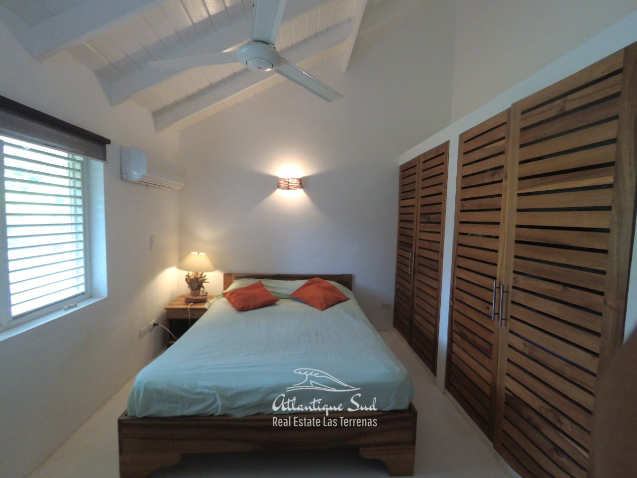 Villa for sale steps from the beach in las terrenas 5.jpeg