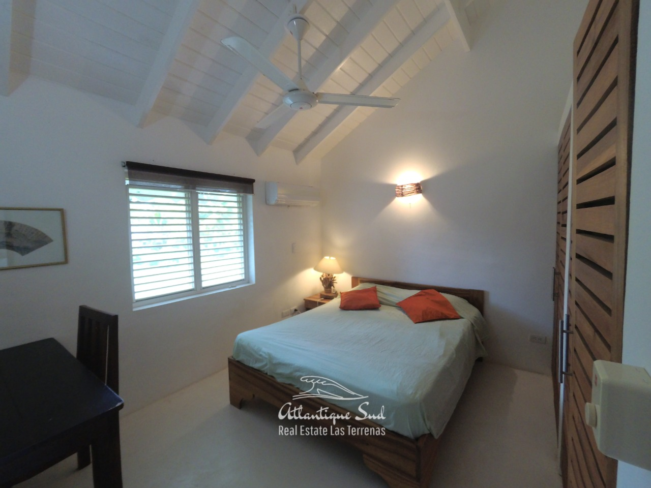 Villa for sale steps from the beach in las terrenas 6.jpeg