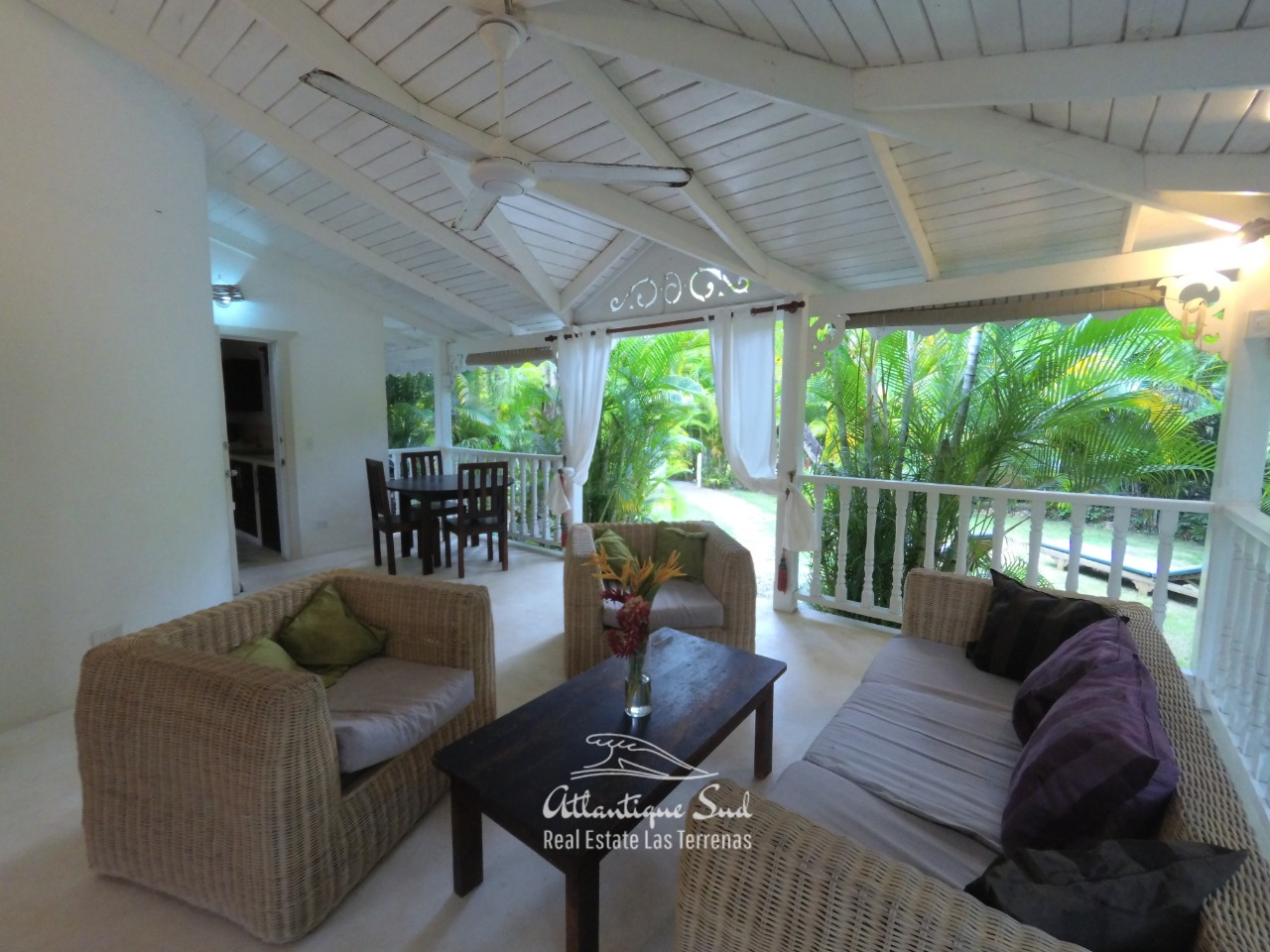 Villa for sale steps from the beach in las terrenas 8.jpeg
