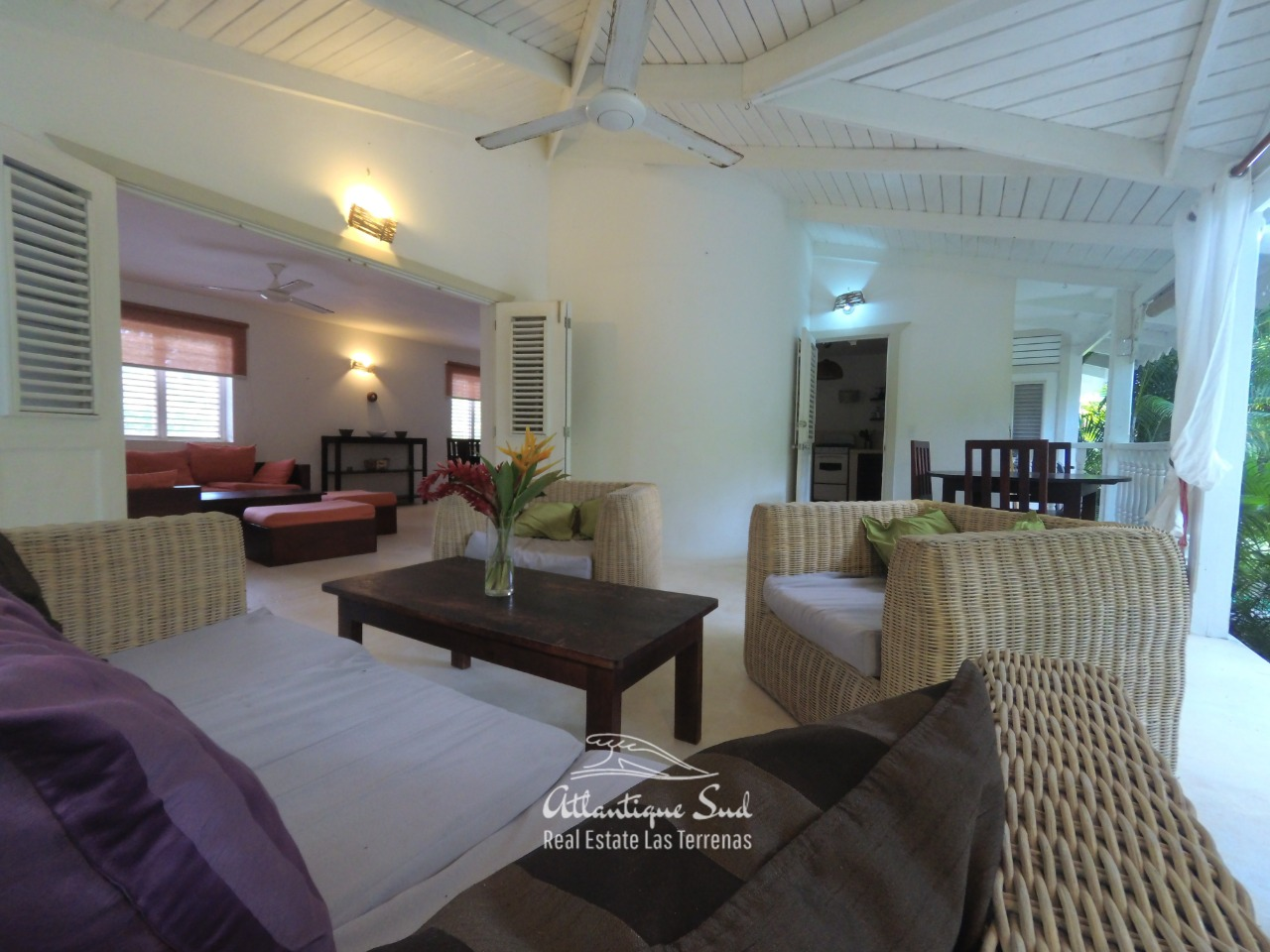 Villa for sale steps from the beach in las terrenas 9.jpeg