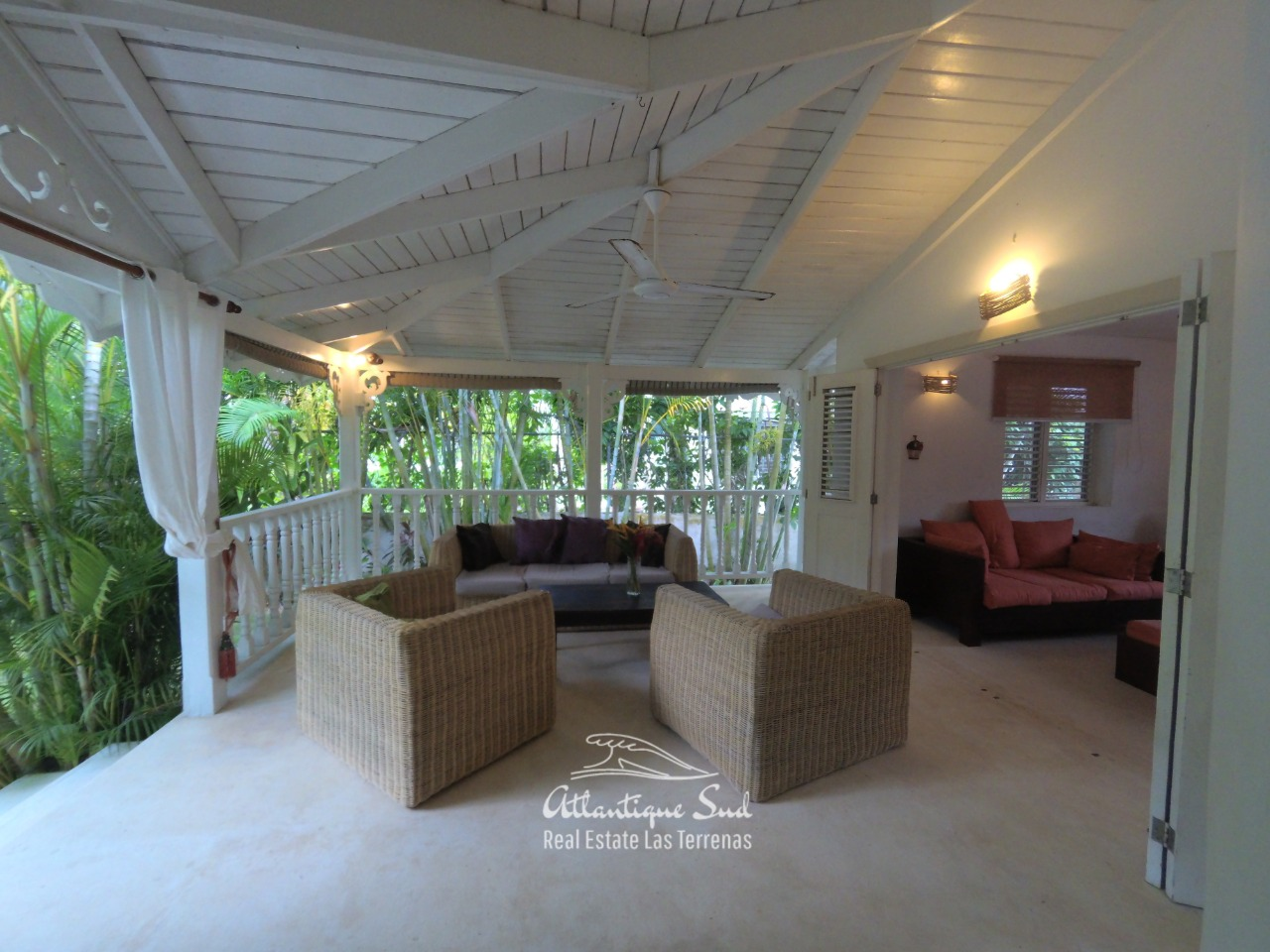 Villa for sale steps from the beach in las terrenas 11.jpeg