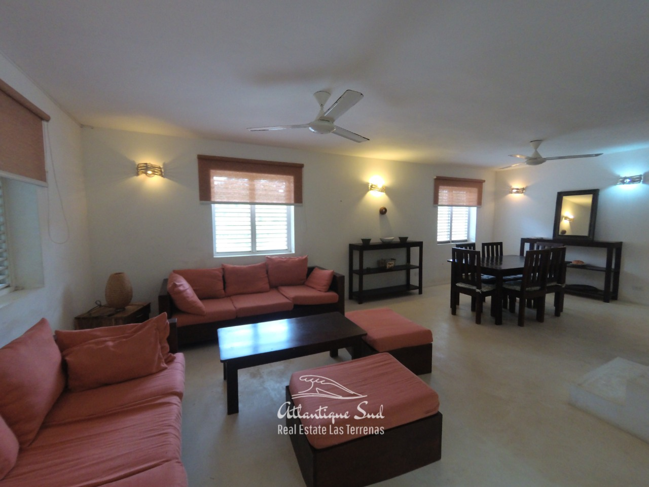 Villa for sale steps from the beach in las terrenas 12.jpeg