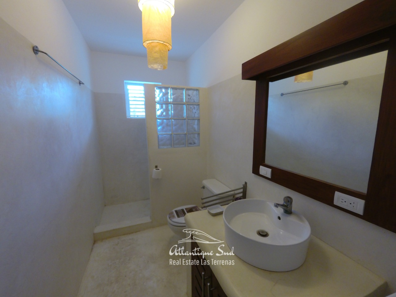 Villa for sale steps from the beach in las terrenas 13.jpeg