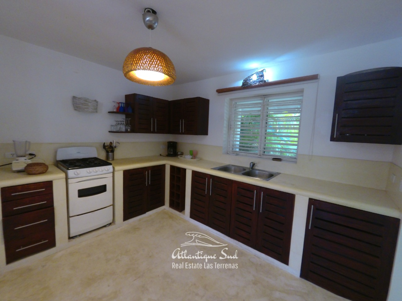 Villa for sale steps from the beach in las terrenas 14.jpeg