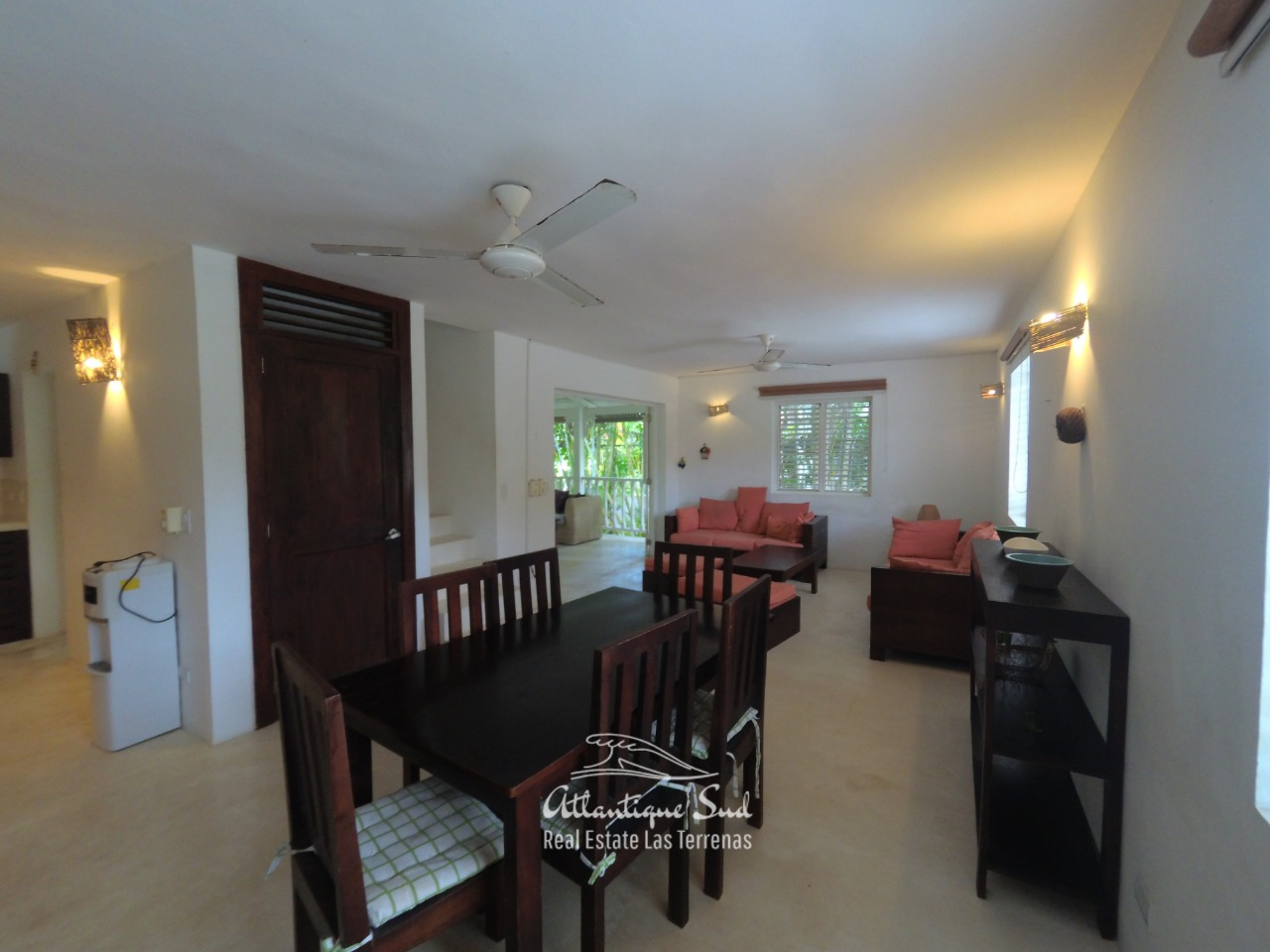 Villa for sale steps from the beach in las terrenas 16.jpeg