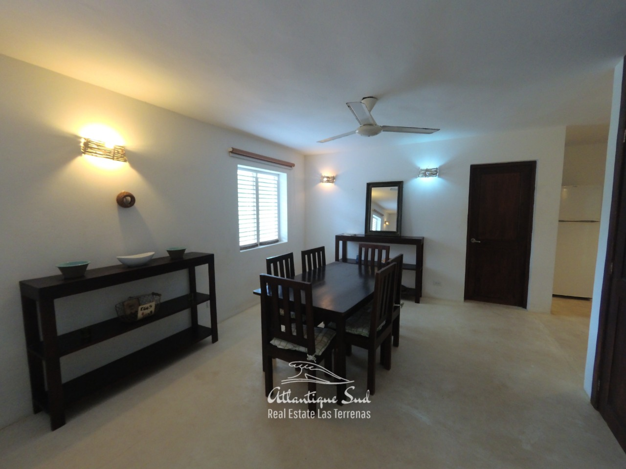 Villa for sale steps from the beach in las terrenas 17.jpeg