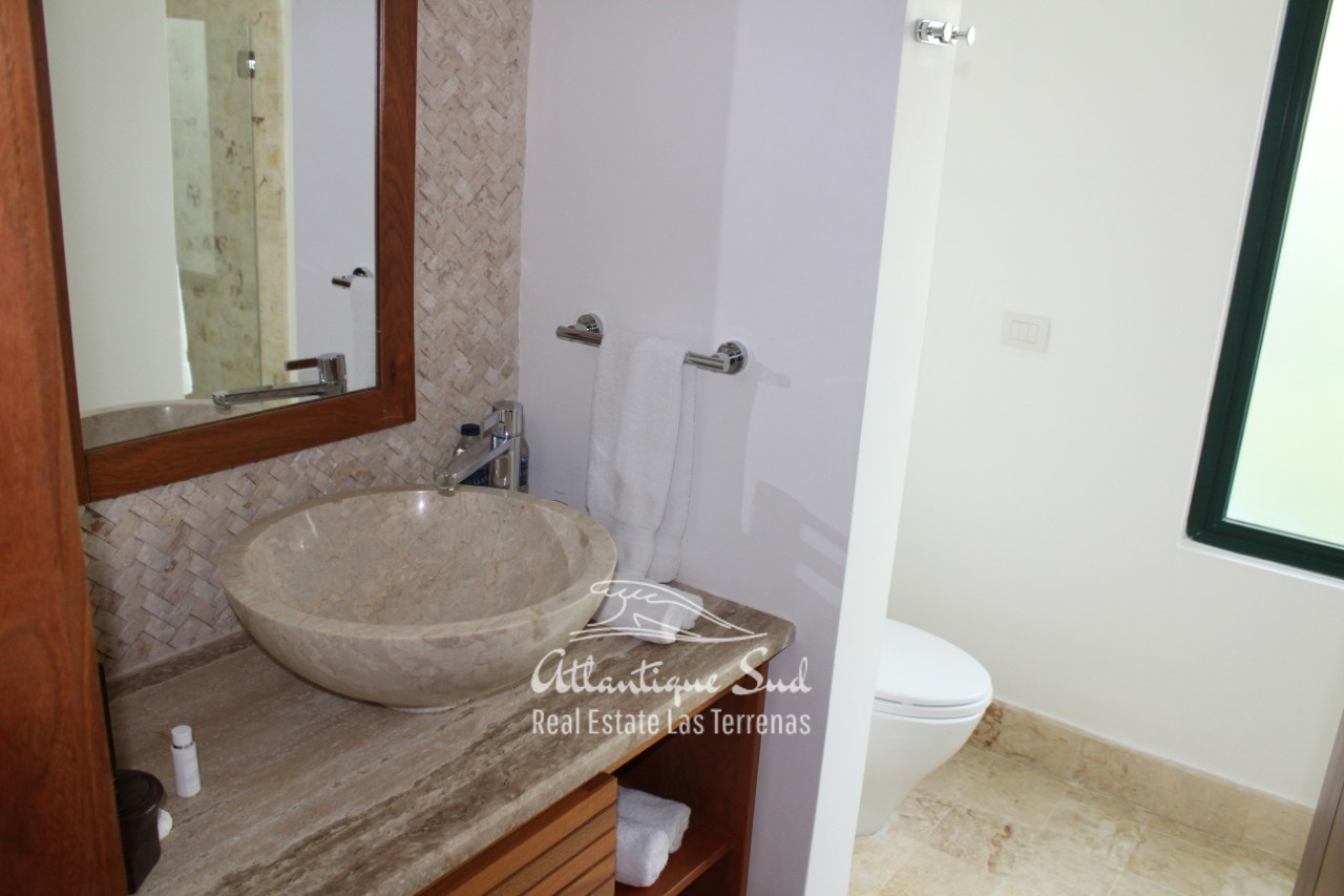 High end apartments in luxurious beachfront resort Real Estate Las Terrenas Atlantique Sud105.jpeg
