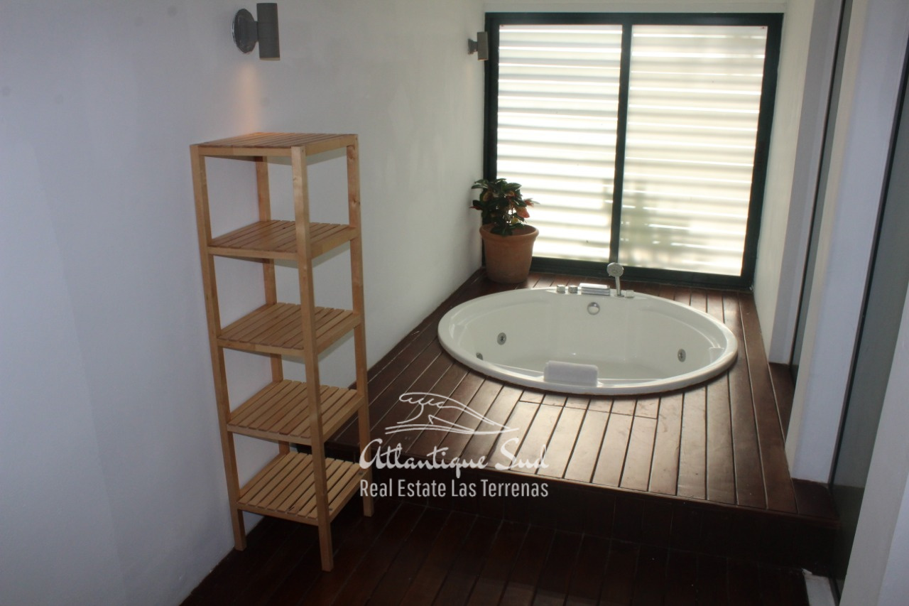 High end apartments in luxurious beachfront resort Real Estate Las Terrenas Atlantique Sud4.jpeg
